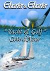 fond golf_100x0-1