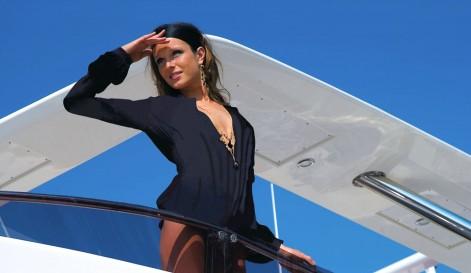 yacht-charter-monaco