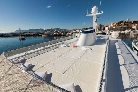 YahtYaht for sale and charter Monaco for sal and charter Monaco