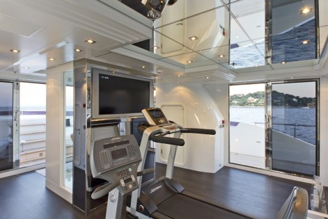 gym-4242