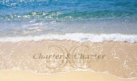 yacht charter monaco