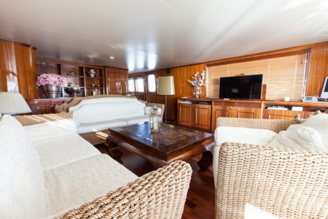 Yaht for sale and charter Monaco