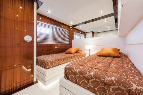 Yacht for Charter and for sale south of france