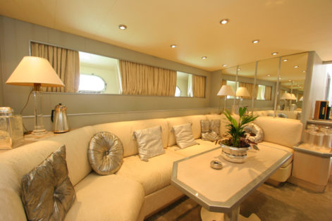 Yacht Charter Monaco Yacht for sale