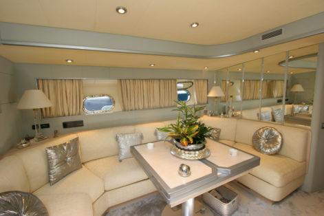 Yacht Charter Monaco Yacht for sale