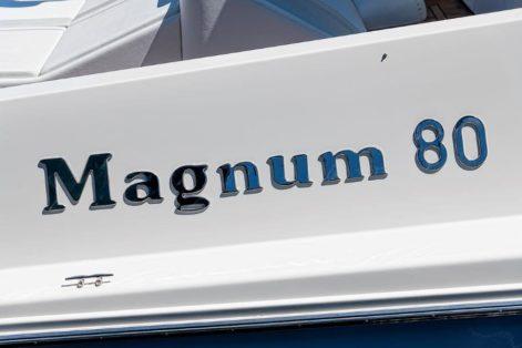 MAGNUM 80