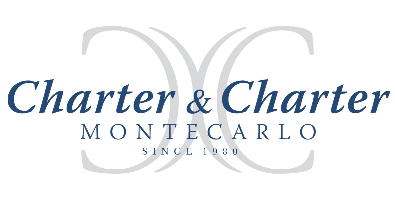Charter & Charter