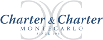 Charter & Charter Monaco Yacht brokerage and management